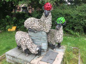 Espíritu bicicletero