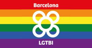 Consell Municipal LGTBI de Barcelona