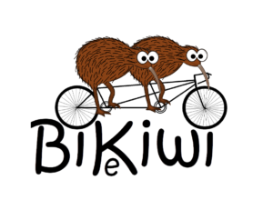 BiK(e)iwi